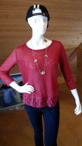 Damen shirt von Gina gr.40
