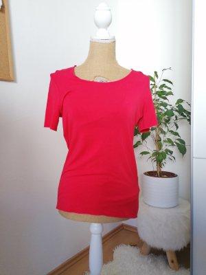 Jette Joop Camiseta rojo