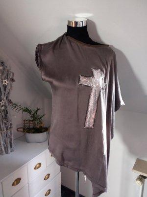 Damen shirt von Jijil