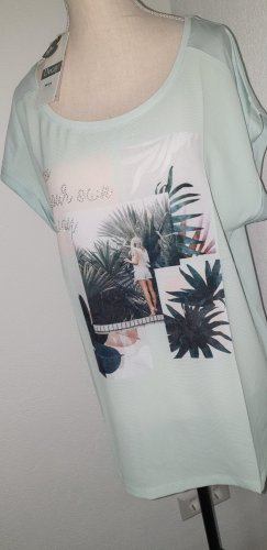 Damen Shirtbluse