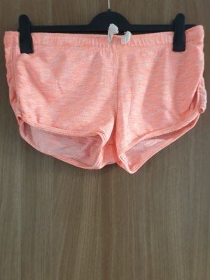 Ckh clockhouse Shorts apricot