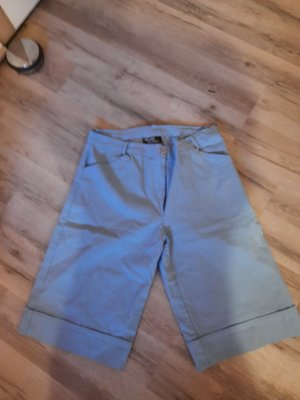 Colours of the World Shorts light blue