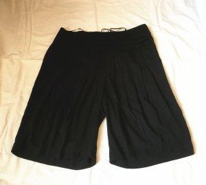 Damen Shorts Hosenrock mit 2 Taschen von Chillytime Gr.38