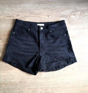 Damen Shorts von H&M
