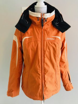 Damen Skijacke /windstopper /Windbreaker /Winterjacke