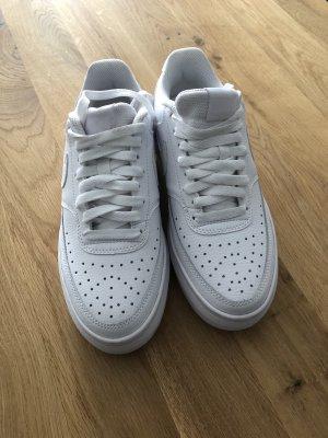 Damen Sneaker 38