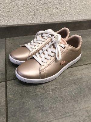 Damen Sneaker 39