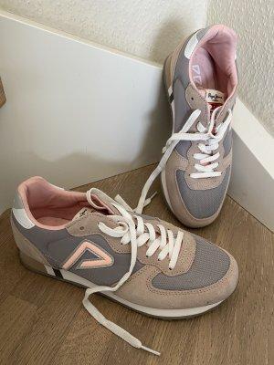 Damen Sneaker Archiv Summer - nur einmal getragen
