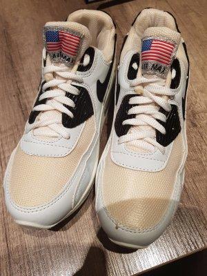 damen Sneaker gr.37/38