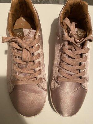 Damen Sneaker Gr. 40