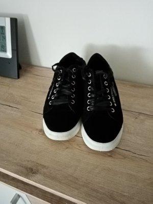 Damen Sneaker gr39 Evulotions