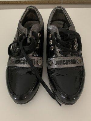 Damen Sneaker - Just Cavalli