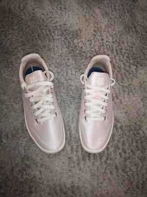 Damen Sneaker K-Swiss