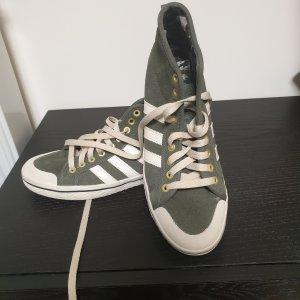 damen Sneaker von Adidas