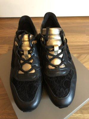 Damen Sneaker von Geox