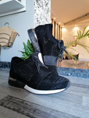 Damen sneaker von La strada