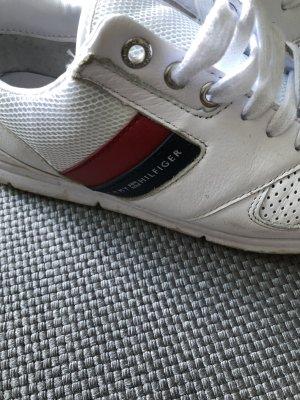 Damen Sneaker von Tommy Hilfiger