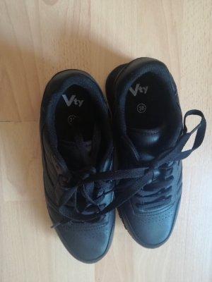 Damen Sneaker von Victory