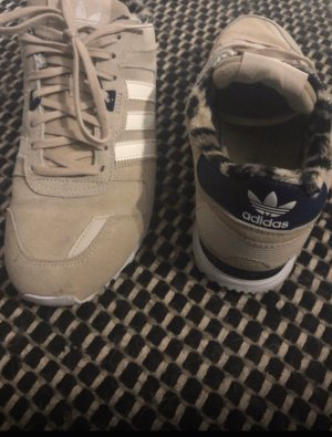 "Damen Sneakers ""ADIDAS"" Größe 39"