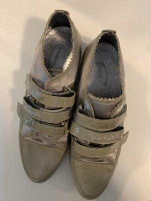 Damen Sneakers , Just Cavalli
