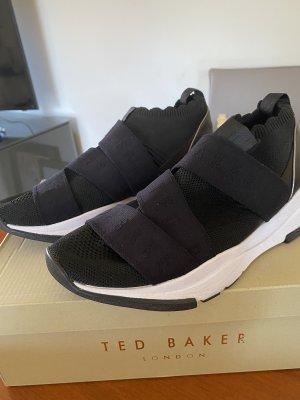 Damen Sneakers Ted Backer London
