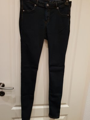 Damen Soft jeggins gr.M