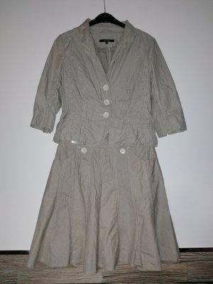 Damen Sommer Anzug