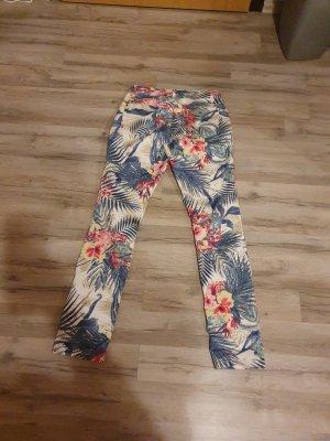 Damen sommer Jeans