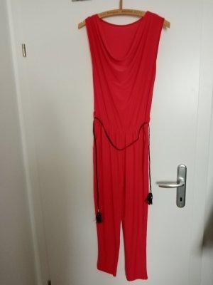 Damen Sommer Jumpsuit gr 36
