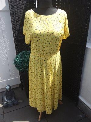 Damen-Sommer-Kleid
