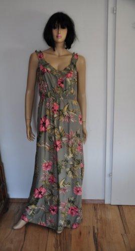 Damen Sommer Kleid G. 48