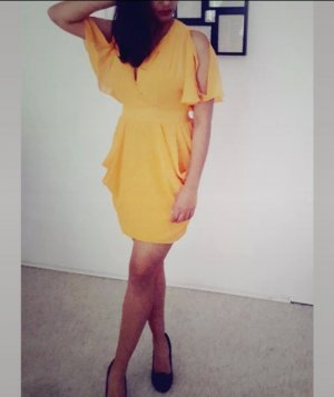 Damen Sommer Kleid, Gr.S , Neu mit Etikett