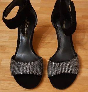 damen sommer Schuhe