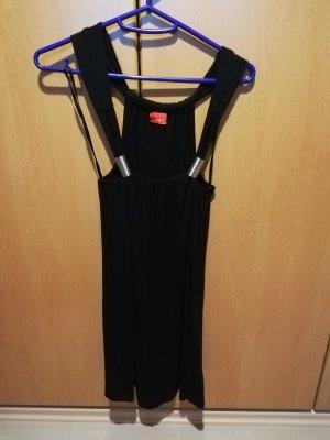 Damen Sommer Shirt von Triumph, Top, Gr. s, schwarz