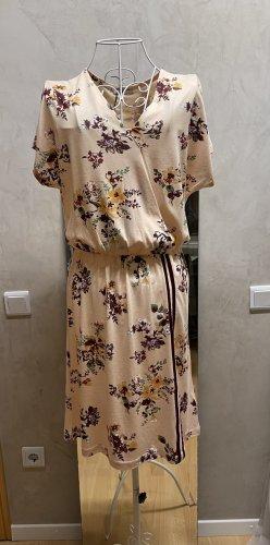 Damen Sommerkleid neu Gr.36