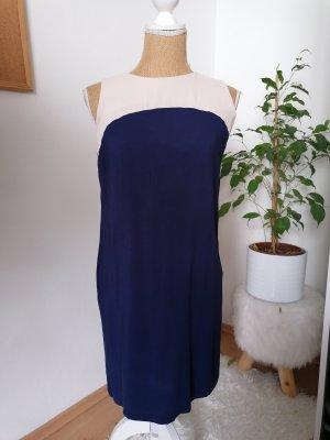 Damen Sommerkleid von Camaieu