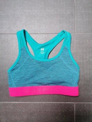 Damen Sport BH von H&M