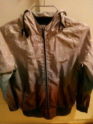 Damen Sport Jacke