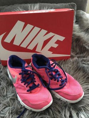 Damen Sport Schuhe