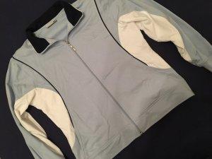 Linea Primero Sports Jacket multicolored