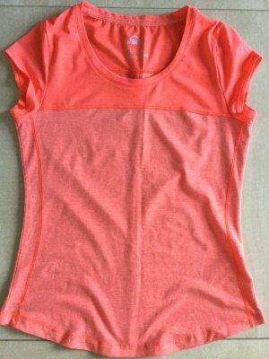 Damen Sportshirt DryPlusEco von Mc Minley Gr 36