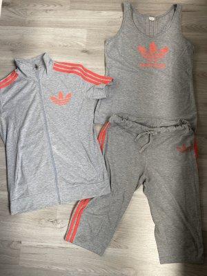 Damen Sportwear
