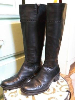 Damen Stiefel 38 Progetto