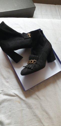 Damen Stiefel stuart weitzman