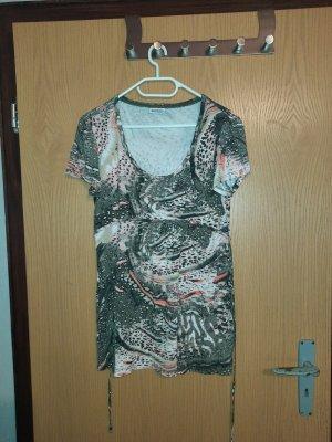 Damen street one Shirt Größe 42