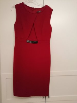 Damen Stretch Abendkleid Party Kleid Glize Gr. M 38