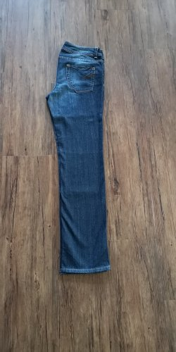 Damen Stretch Jeans Gr. 40