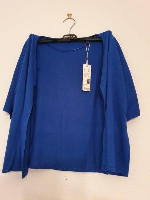 Damen Strick- Jacke in  Kurz Form von Esprit.