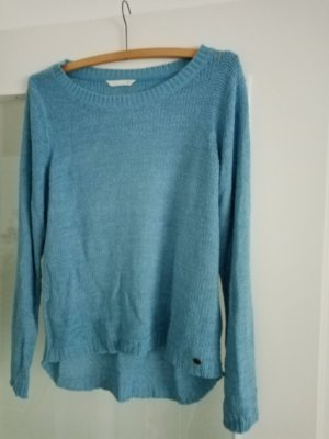 Damen Strick Pullover gr M Only