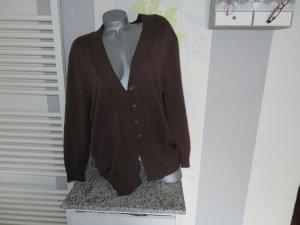 Damen Strickjacke Cardigan Größe 48/50 von Änny N (Nr844)